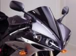 1650F Airflow Dark Tint