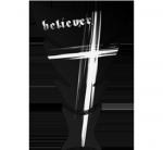 TP-TK1 believer