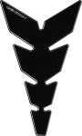 CGMOS101P