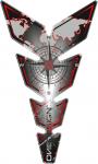 CGMOS110R